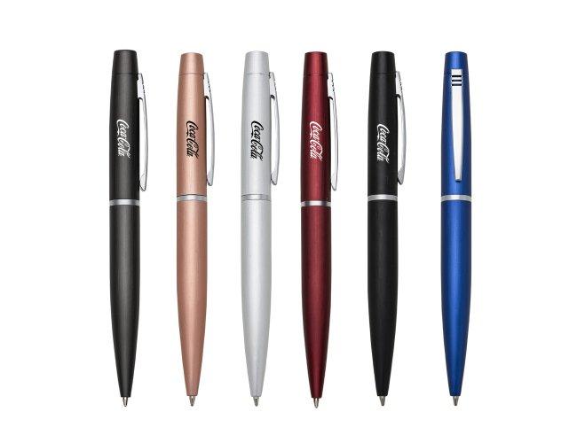 https://www.criativebrindes.com.br/content/interfaces/cms/userfiles/produtos/caneta-metalica-12644-personalizada-066-174.jpg