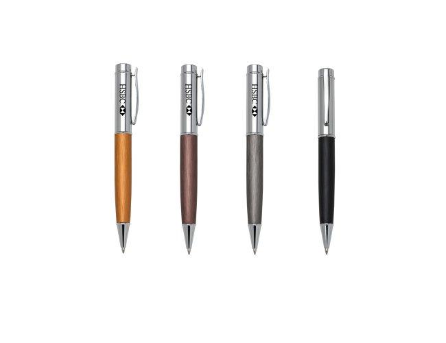 https://www.criativebrindes.com.br/content/interfaces/cms/userfiles/produtos/caneta-metalica-13037-personalizada-044-888.jpg