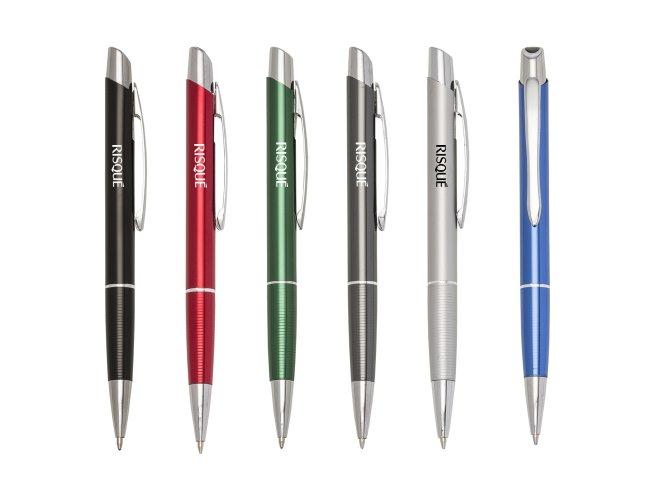 https://www.criativebrindes.com.br/content/interfaces/cms/userfiles/produtos/caneta-metalica-colorida-personalizada-er189b-011-619.jpg