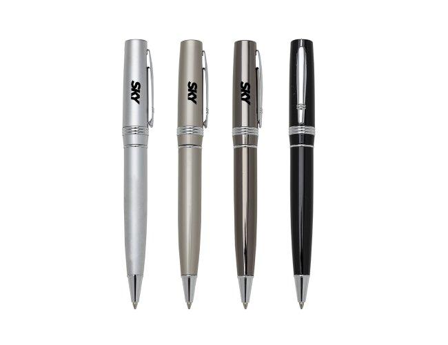 https://www.criativebrindes.com.br/content/interfaces/cms/userfiles/produtos/caneta-metalica-empresario-personalizada-er182b-04-547.jpg
