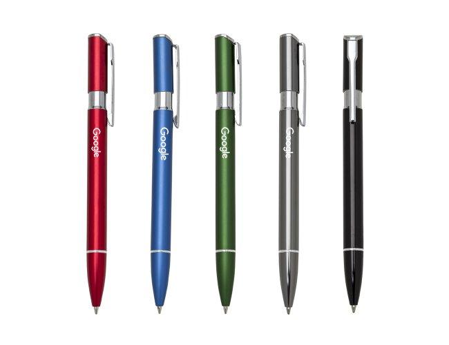 https://www.criativebrindes.com.br/content/interfaces/cms/userfiles/produtos/caneta-metalica-er199b-personalizada-011-103.jpg