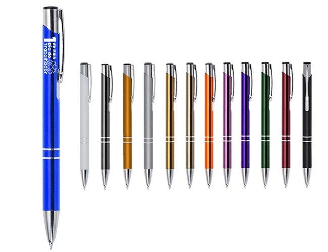 https://www.criativebrindes.com.br/content/interfaces/cms/userfiles/produtos/caneta-metalica-personalizada-para-brindes-dia-do-trabalhador-251.jpg