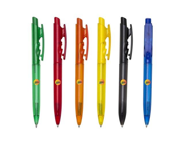 https://www.criativebrindes.com.br/content/interfaces/cms/userfiles/produtos/caneta-plastica-1097t-1-471.jpg