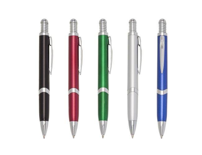 https://www.criativebrindes.com.br/content/interfaces/cms/userfiles/produtos/caneta-plastica-11823-1-164.jpg