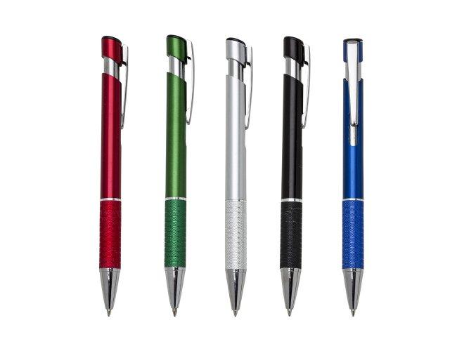 https://www.criativebrindes.com.br/content/interfaces/cms/userfiles/produtos/caneta-plastica-12414-1-706.jpg
