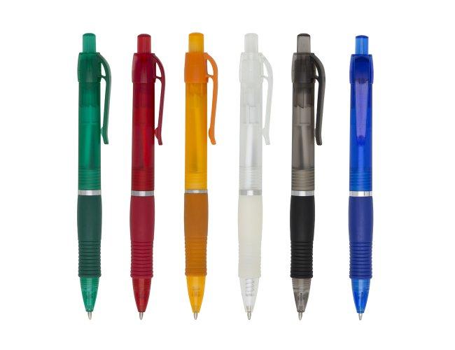 https://www.criativebrindes.com.br/content/interfaces/cms/userfiles/produtos/caneta-plastica-3011b-8-966.jpg