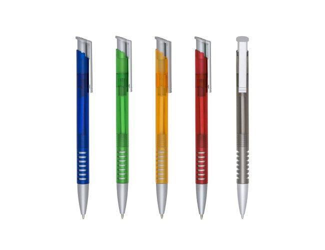 https://www.criativebrindes.com.br/content/interfaces/cms/userfiles/produtos/caneta-plastica-3017b-1-450.jpg