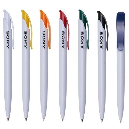 http://www.criativebrindes.com.br/content/interfaces/cms/userfiles/produtos/caneta-plastica-8700d1-1541514229-209.jpg