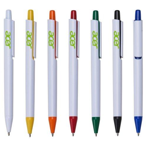http://www.criativebrindes.com.br/content/interfaces/cms/userfiles/produtos/caneta-plastica-8708d1-1541515557-2-710.jpg