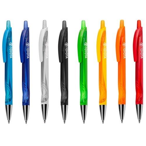 http://www.criativebrindes.com.br/content/interfaces/cms/userfiles/produtos/caneta-plastica-8887d1-1546535729-698.jpg