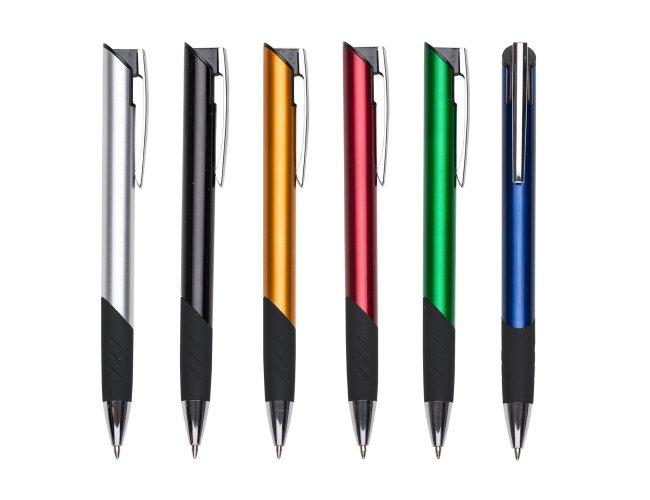 https://www.criativebrindes.com.br/content/interfaces/cms/userfiles/produtos/caneta-plastica-919-1-784.jpg