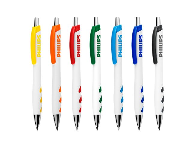 https://www.criativebrindes.com.br/content/interfaces/cms/userfiles/produtos/caneta-plastica-9341d1-1553875914ddd-414.jpg