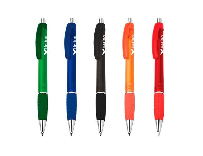 https://www.criativebrindes.com.br/content/interfaces/cms/userfiles/produtos/caneta-plastica-9426d1-1554901478ssssss-369.jpg