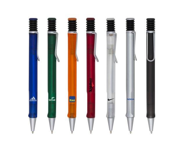 https://www.criativebrindes.com.br/content/interfaces/cms/userfiles/produtos/caneta-plastica-992-3-544.jpg