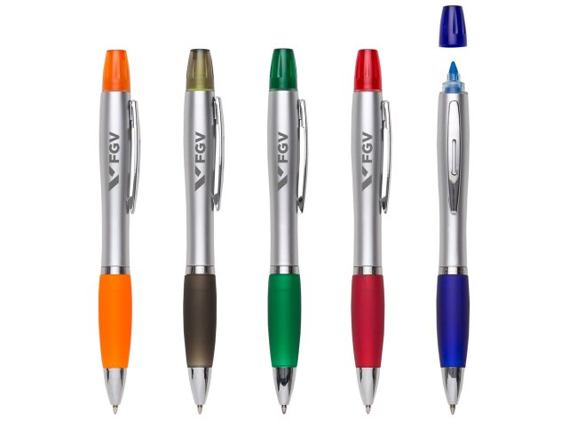 https://www.criativebrindes.com.br/content/interfaces/cms/userfiles/produtos/caneta-plastica-marca-texto-518m-1-521.jpg