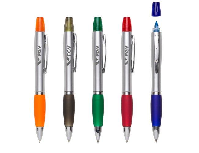 http://www.criativebrindes.com.br/content/interfaces/cms/userfiles/produtos/caneta-plastica-marca-texto-518m-1-998.jpg