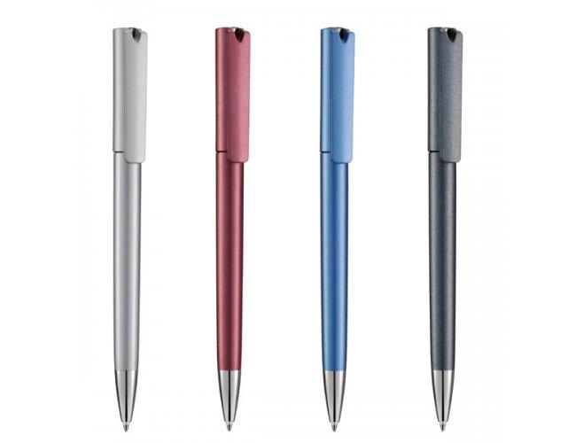 https://www.criativebrindes.com.br/content/interfaces/cms/userfiles/produtos/caneta-plastica-personalizada-561-mm-2-253.jpg