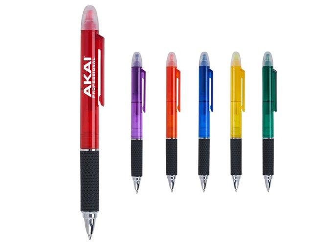 http://www.criativebrindes.com.br/content/interfaces/cms/userfiles/produtos/caneta-plastica-personalizada-para-brindes-818.jpg