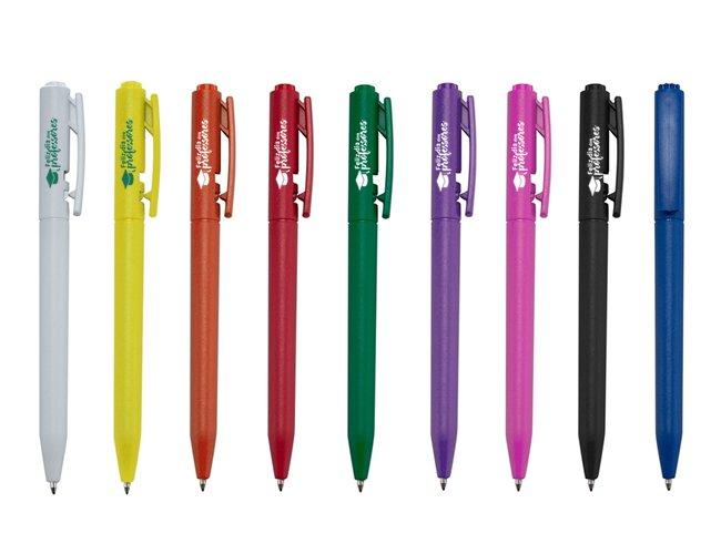 https://www.criativebrindes.com.br/content/interfaces/cms/userfiles/produtos/caneta-plastica-personalizada-para-brindes-dia-dos-professores-466.jpg
