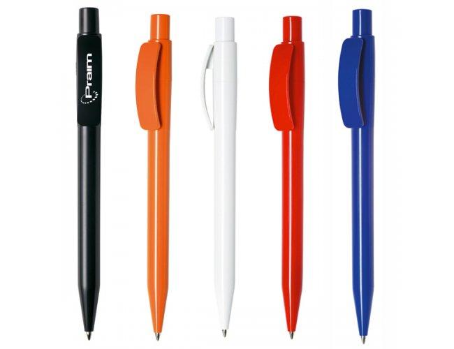 https://www.criativebrindes.com.br/content/interfaces/cms/userfiles/produtos/caneta-plastica-personalizada-px40-c-6-598.jpg