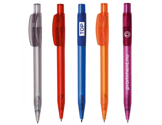 https://www.criativebrindes.com.br/content/interfaces/cms/userfiles/produtos/caneta-plastica-personalizada-px40-frost-6-586.jpg