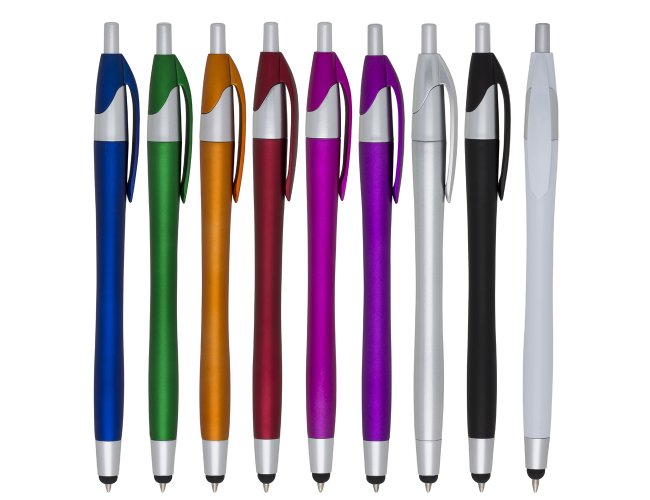 https://www.criativebrindes.com.br/content/interfaces/cms/userfiles/produtos/caneta-plastica-touch-12638-11-837.jpg