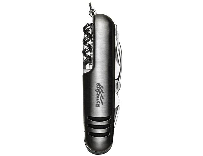https://www.criativebrindes.com.br/content/interfaces/cms/userfiles/produtos/canivete-multifuncoes-personalizado-para-brindes-2-698.jpg