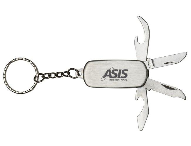 https://www.criativebrindes.com.br/content/interfaces/cms/userfiles/produtos/canivete-multifuncoes-personalizado-para-brindes-4-792.jpg