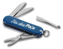 Canivete 5 Funções 94192 Personalizado