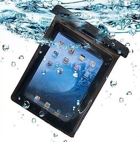 http://www.criativebrindes.com.br/content/interfaces/cms/userfiles/produtos/capa-a-prova-de-agua-para-tablet-personalizada-625-931-112.jpg