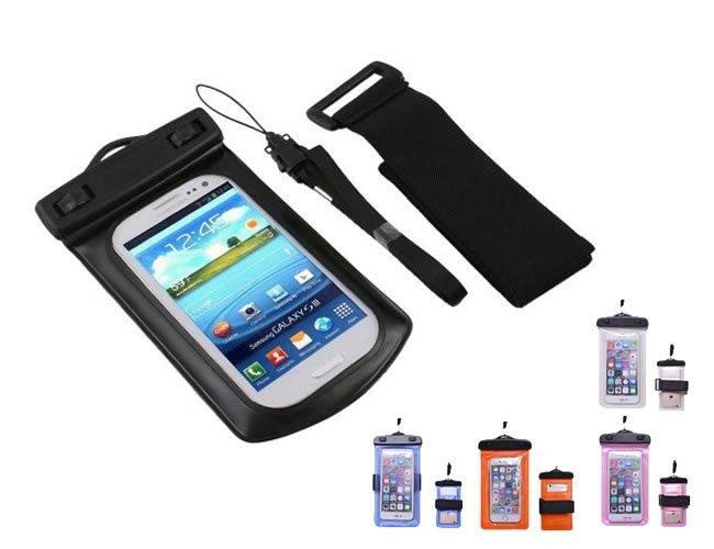 https://www.criativebrindes.com.br/content/interfaces/cms/userfiles/produtos/capa-celular-a-prova-agua-personalizada-cp160-1-665.jpg