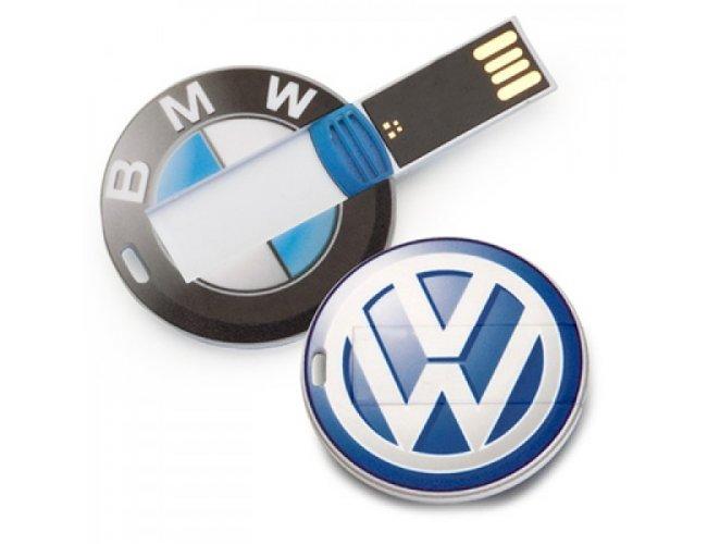 https://www.criativebrindes.com.br/content/interfaces/cms/userfiles/produtos/carcaca-redonda-para-pen-card-13289-5-435-195.jpg