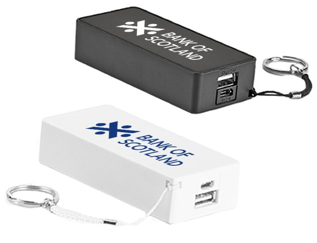 http://www.criativebrindes.com.br/content/interfaces/cms/userfiles/produtos/carregador-power-bank-personalizada-para-brindes-1-513.jpg