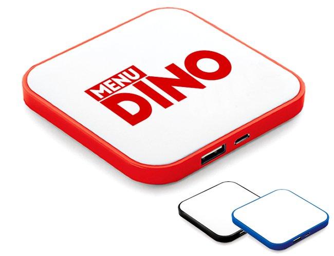 http://www.criativebrindes.com.br/content/interfaces/cms/userfiles/produtos/carregador-power-bank-personalizada-para-brindes-2-536.jpg