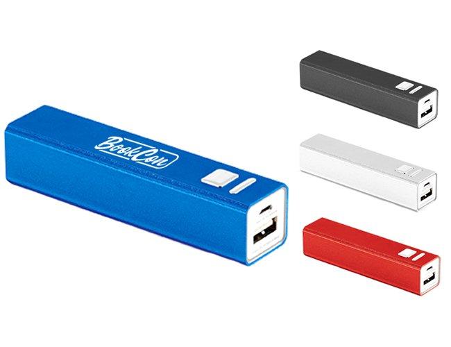 http://www.criativebrindes.com.br/content/interfaces/cms/userfiles/produtos/carregador-power-bank-personalizada-para-brindes-3-872.jpg