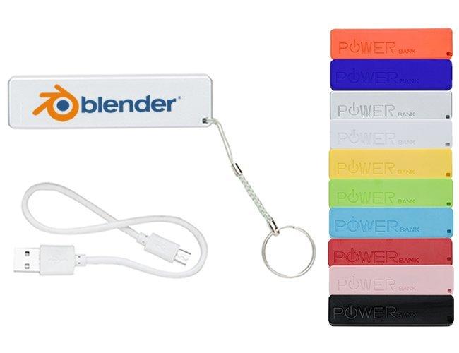 http://www.criativebrindes.com.br/content/interfaces/cms/userfiles/produtos/carregador-power-bank-personalizada-para-brindes-4-547-745.jpg