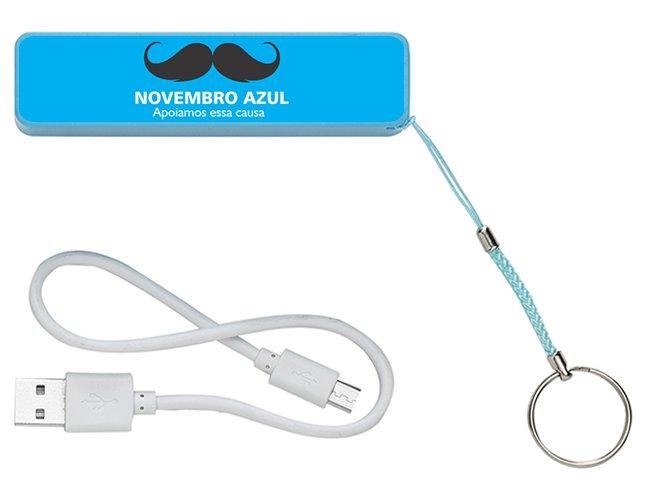 http://www.criativebrindes.com.br/content/interfaces/cms/userfiles/produtos/carregador-power-bank-personalizado-novembro-azul-486.jpg