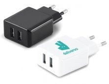 Carregador USB 97362 Personalizado