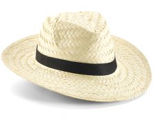 Chapéu Panamá 99423 Personalizado