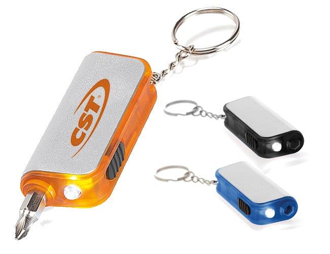 https://www.criativebrindes.com.br/content/interfaces/cms/userfiles/produtos/chaveiro-com-lanterna-personalizado-para-brindes-228.jpg