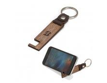 Chaveiro Ecológico Porta Celular Personalizado 14162