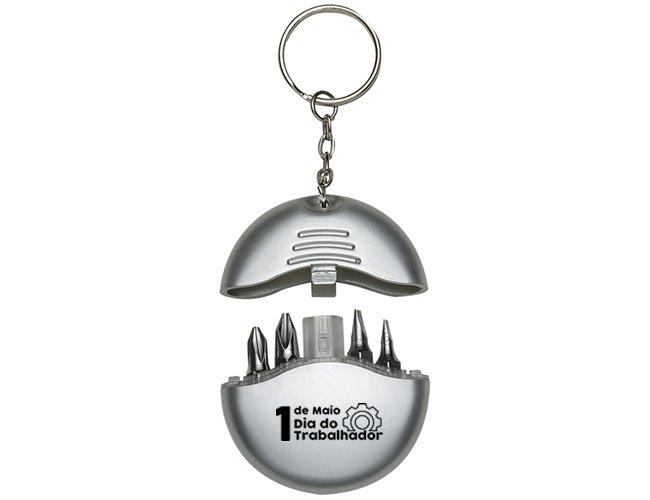 http://www.criativebrindes.com.br/content/interfaces/cms/userfiles/produtos/chaveiro-kit-ferramentas-personalizado-para-brindes-dia-do-trabalhador-910.jpg