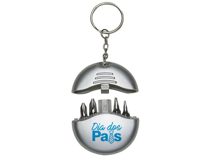 http://www.criativebrindes.com.br/content/interfaces/cms/userfiles/produtos/chaveiro-kit-ferramentasl-para-brindes-dia-dos-pais-585.jpg