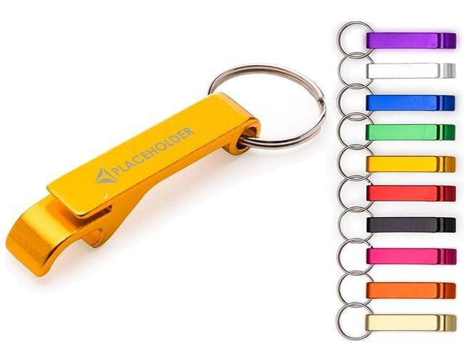 https://www.criativebrindes.com.br/content/interfaces/cms/userfiles/produtos/chaveiro-lanterna-personalizado-para-brindes-5-383-748.jpg