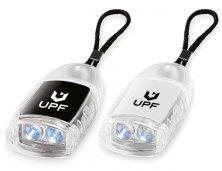 Chaveiro com LEDs 33001 Personalizado