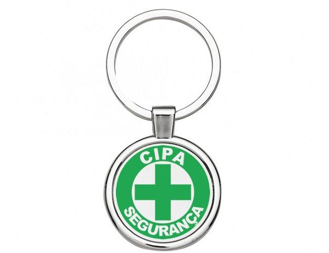 https://www.criativebrindes.com.br/content/interfaces/cms/userfiles/produtos/chaveiro-meta-redondo-personalizado-para-brindes-cipa-e-sipat-317.jpg