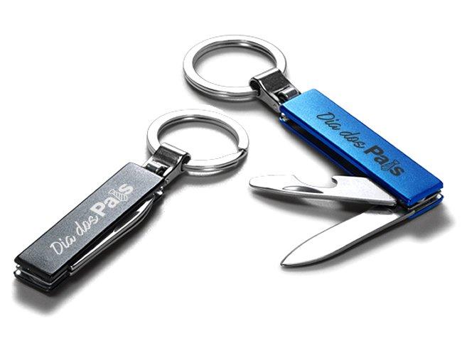 http://www.criativebrindes.com.br/content/interfaces/cms/userfiles/produtos/chaveiro-metal-multifuncoes-personalizada-para-brindes-dia-dos-pais-609.jpg