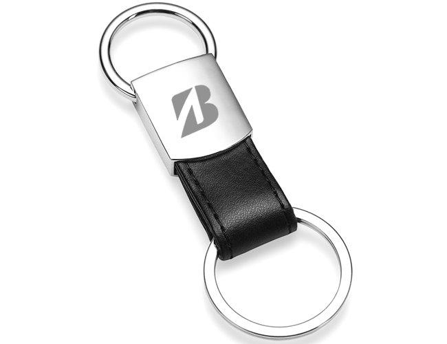 http://www.criativebrindes.com.br/content/interfaces/cms/userfiles/produtos/chaveiro-metal-personalizado-para-brindes-2-367.jpg