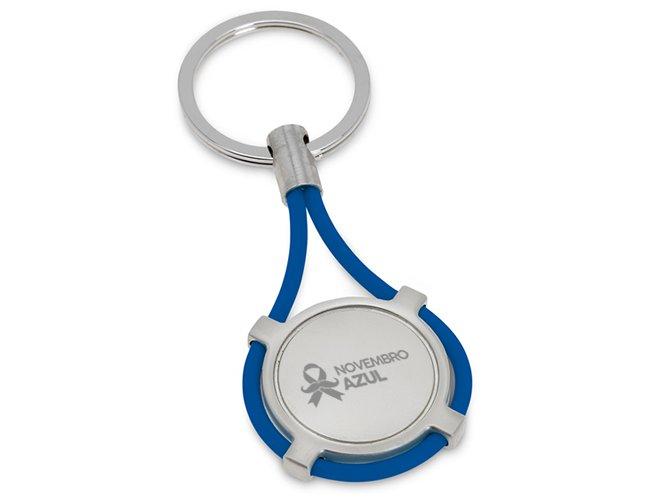 https://www.criativebrindes.com.br/content/interfaces/cms/userfiles/produtos/chaveiro-metal-personalizado-para-brindes-novembro-azul-3-527.jpg