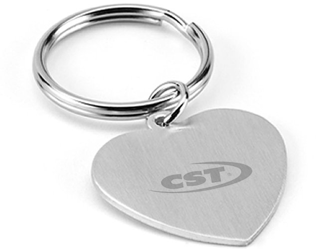 http://www.criativebrindes.com.br/content/interfaces/cms/userfiles/produtos/chaveiro-metalico-personalizado-para-brindes-13-462.jpg